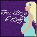 Bump-to-Baby-sm