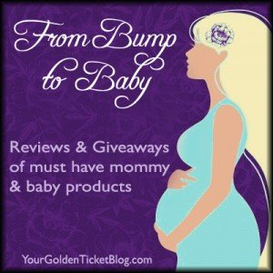Bump-to-Baby