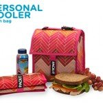 PackIt Personal Cooler Giveaway (Ends 4/27)