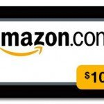 amazongiftcard100