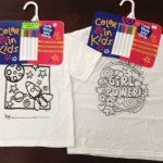 Color In Kids Giveaway (Ends 5/31)