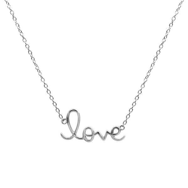 silver-sterling-love-necklace-from-ananda