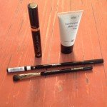 Dr. Hauschka Skincare Review