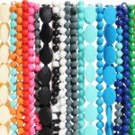 Chewbeads Giveaway and Mama's Got a New Look Hop (Ends 1/29)