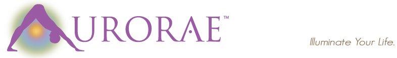 revised-logo