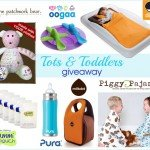 tots-and-toddlers-giveaway-prizes