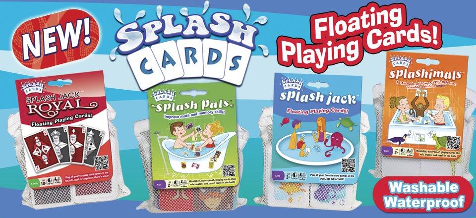home_slide_new2_ 2014 splash