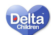 Delta Children Disneys Sofia The First Toddler Bed