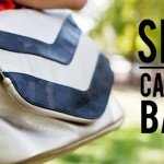 Hello Summer!  Epiphanie Camera Bag and yoMOTO Giveaway {Ends 5/58 USA only}