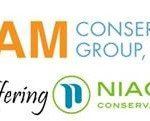 AM Conservation Group Review and Giveaway (Ends 6/5)