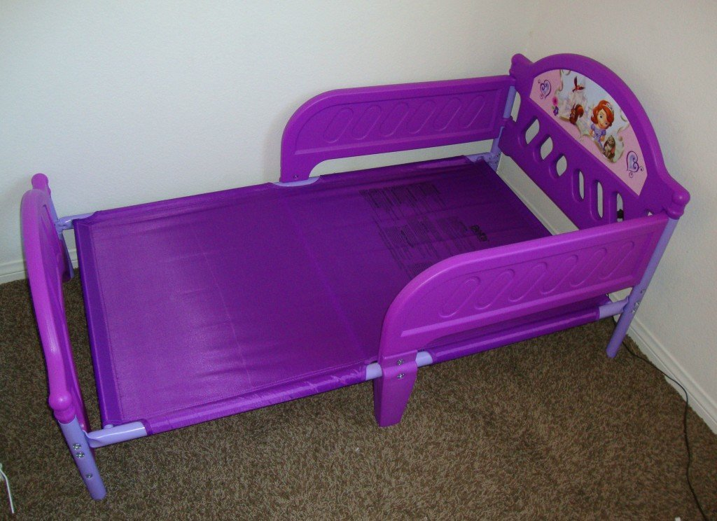 I Guess The Bottom Line Is To Realize That You Are Buying Bed For Characters On Them And They Not Meant Last Your Child Next 15