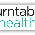 Turntable Health {The New, Improved Primary Care}