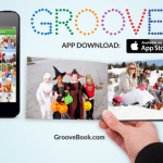 Groovebook Review