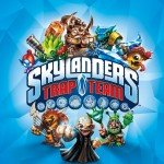 Skylanders Trap Team Wii Review