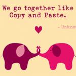 Happy February!  #ShareGoodness  #SpreadPositivity