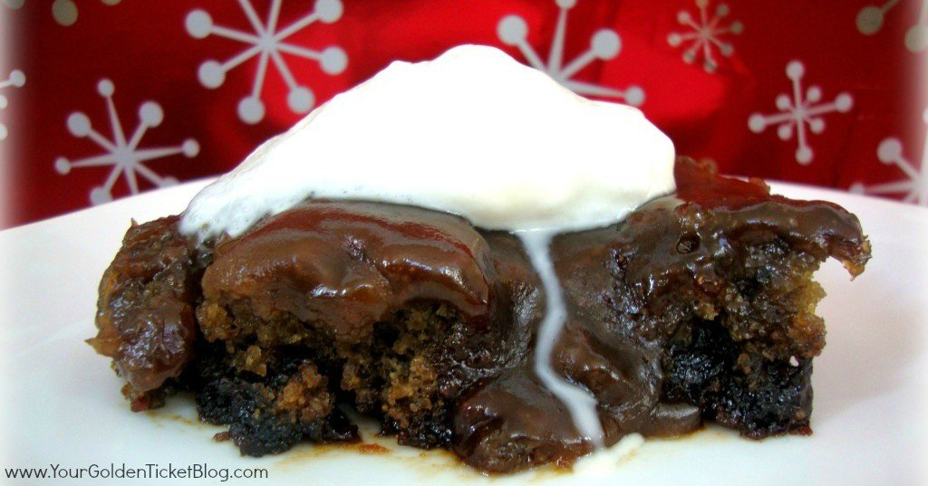 old-fashion-cherry-pudding