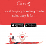 Close5 Review–Online Local Selling Made Easy