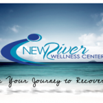 Ways That Rehab Can Save Your Life