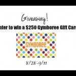 gymboree-giveaway