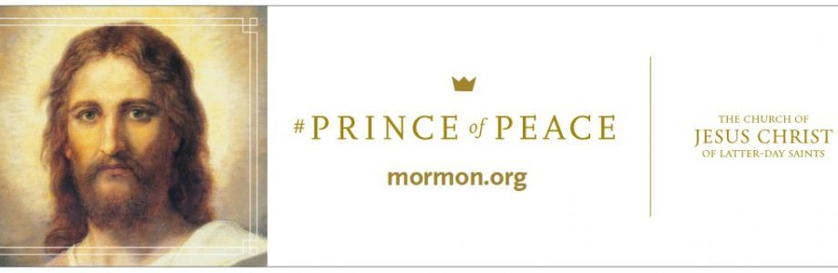 Learn Principles of Peace from the Prince Of Peace